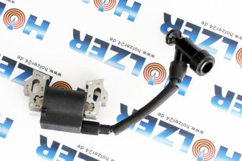 Zündspule passend für Fuxtec AF140 Motorhacke