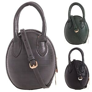Women-Faux-Leather-Shoulder-Bag-Ladies-Mini-Crossbody-Party-Bags-New