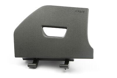 Innenausstattung sonstige 5F3867657B VS9 NEU SEAT Original Teil