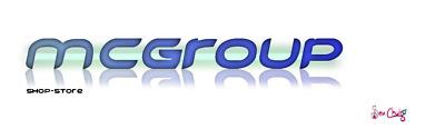 mcgroup-shop-store