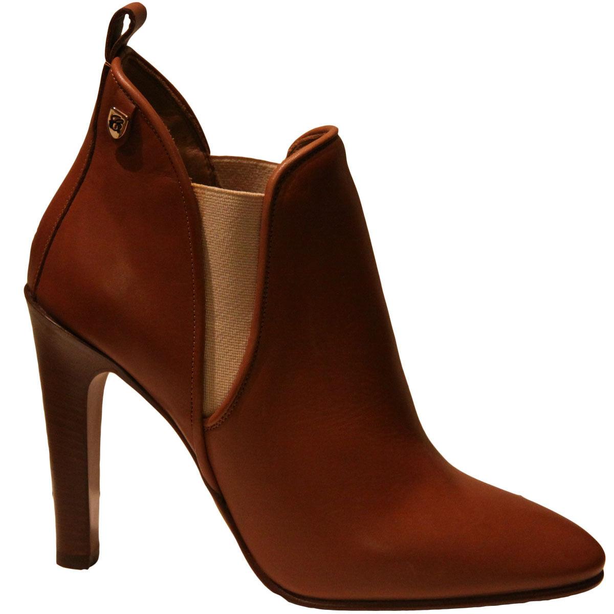 Scarpe CHLOE' mod. classici BREST,Gli stivali da donna classici mod. sono popolari, economici e hanno dimensioni 1bf12f