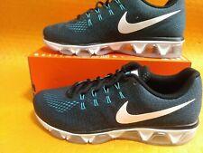 timeless design 9f43b 93001 item 3 NIB Nike Air Max Tailwind 8 Running Sneakers 805941-005 Black Blue  Men s Sz7.5 -NIB Nike Air Max Tailwind 8 Running Sneakers 805941-005 Black  Blue ...