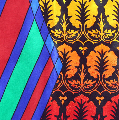 100/% Silk Men/'s Pocket Square Handkerchief Wedding Fashion Dress Hanky