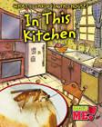 In This Kitchen by Nancy Harris (Hardback, 2009)