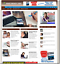 Find-Jobs-Turnkey-Website-Business-earn-from-affiliate-adsense miniature 1