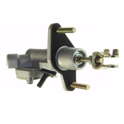 PERFECTION CLUTCH 350123 CLUTCH MASTER CYLINDER NEW