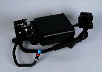 Vapor Canister ACDelco GM Original Equipment fits 05-10 Pontiac Vibe 1.8L-L4