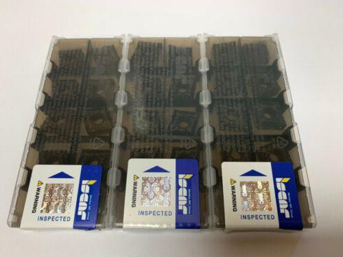 * ISCAR   CNMG120404-F3P  IC 8150     30stk Die Boxen sind offen