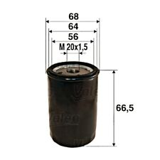 HB3 HR3 DIESEL ENGINES 572-52720 353-55411 LISTER PETTER EXHAUST MANIFOLD HA3