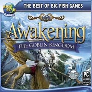 Awakening-The-Goblin-Kingdom-Breathtaking-Fantasy-Locations-NEW-XP-Vista-7-8