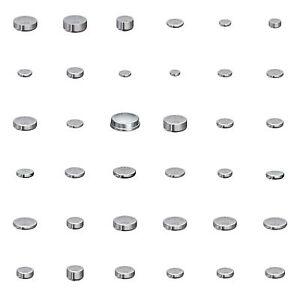 1 - 10 Varta 1,55V Watch V 399 379 377 371 364 350 357 361  Uhrenbatterie
