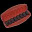 thumbnail 1 - Sealey-Impact-Socket-Set-8pc-Deep-3-4-034-Sq-Drive-Metric-Garage-Workshop-DIY