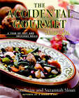 Accidental Gourmet, the by SONDHEIM (Paperback, 2002)