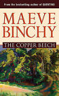 The Copper Beech by Maeve Binchy (Paperback, 1993)