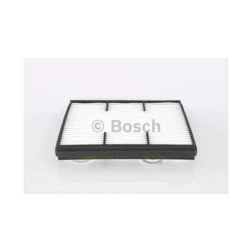 Fits Chevrolet Nubira Genuine Bosch Particulate Cabin Pollen Filter