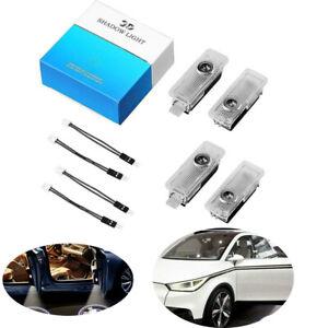 4-Stueck-Autotuer-Logo-Tuerbeleuchtung-Einstiegsleuchte-Projektion-Licht-fuer-BMW