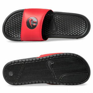 e9702bdb Nike Benassi JDI Print