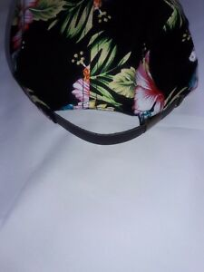 Image is loading BK-Caps-Original-Snapbacks-Hawaii-Hat-Snapback-Adjustable- 8586688b71f