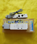 1PCS Applicable for Taiwan Gold New Solenoid Valve MVSD-180-4E1-DC24V-W