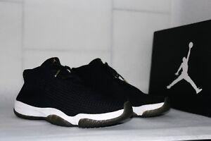 Air Jordan Avenir Petites Annonces Ebay De Glace Noire
