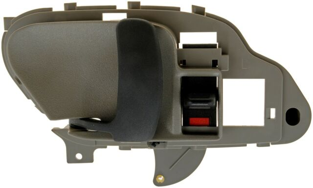 Interior Door Handle Front/Rear-Left Dorman 77187
