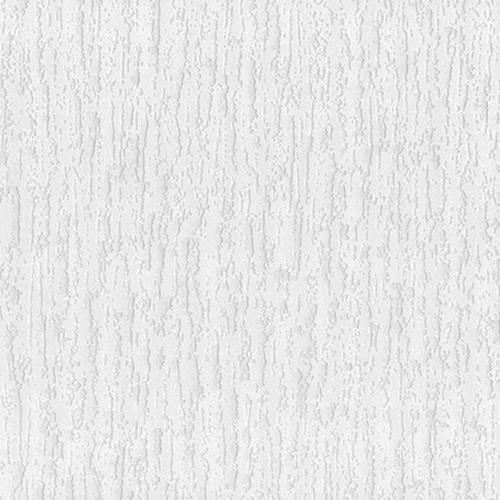 RD7000 Royal Oak Anaglypta White Paintable Textured Wallpaper