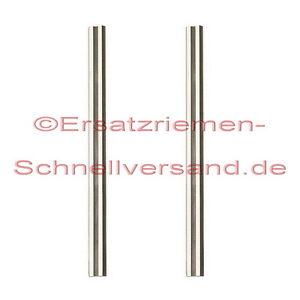 D26500 Zahnriemen Antriebsriemen für Elektrohobel DeWalt D 26500
