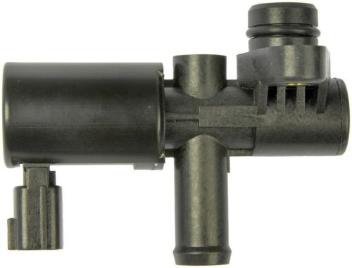 Vapor Canister Vent Solenoid-Shutoff Valve Dorman 911-501