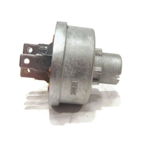 New IGNITION STARTER KEY SWITCH for AYP Sears Craftsman Roper 158913 532158913