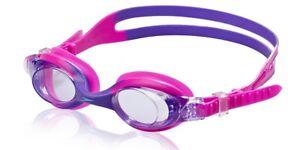 991f9a87ea5f Image is loading Speedo-Kids-Skoogles-Recreation-Swim-Goggle-Ages-3-
