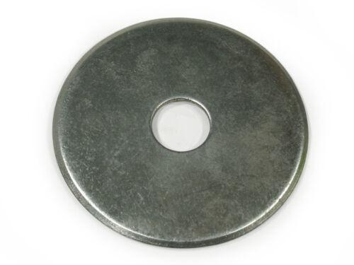 Scheibe für Kupplung passend für Stihl 070AV Contra Zwischenscheibe Washer