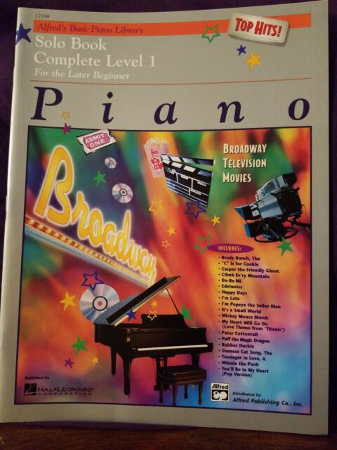 Ragtime The Musical Sheet Music Broadway/'s Best Easy Piano Vocal Selec 000322080