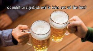 Biere-Was-Machst-Du-Eigentlich-Tole-Plaque-Etain-Signer-20-X-30-cm-FA0596