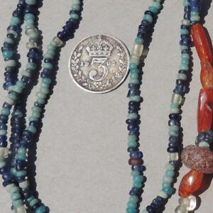 29-5-inch-75-cm-strand-ancient-djenne-glass-beads-mali-168