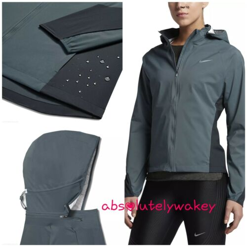 shirt dᄄᆭtachable Hypershield Sweat pour capuche Nike femme ᄄᄂ Hastaalga kw8Pn0OX