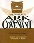 Following the Ark of the Covenant: The Treasure of God by Kerry Ross Boren, Lisa Lee Boren (Paperback / softback, 2000)