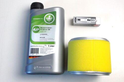 390 Luftfilter// Wartungsset für 8 bis 13 PS Honda Motoren  GX 340