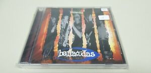 JJ9-BARRACUDAS-THE-BARRACUDAS-CD-NUEVO-REPRECINTADO