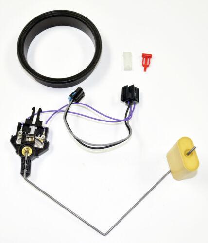New Herko Fuel Level Sensor Kit For Module E3912M