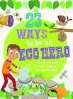 23 Ways ECO by Isabel Thomas (Paperback, 2016)
