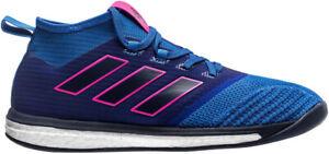 adidas-Ace-Tango-17-1-TR-Boost-Strassen-Fussball-Schuhe-Gr-42-Fussballschuhe