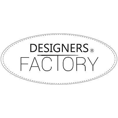 DesignersFactoryTissus