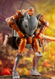 IN-HAND-New-Transformable-Transform-Element-TE-MM002-TE-MM002-Rattrap