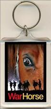 War Horse. The Musical. Keyring / Bag Tag.