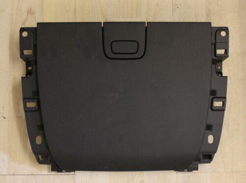 ✅ GENUINE FORD C-MAX MK2 TOP DASHBOARD GLOVE BOX CENTRE STORAGE ASSY 2007-2011