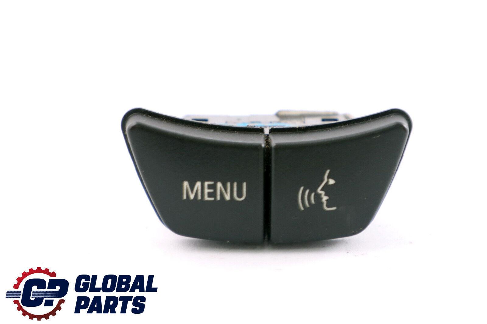 BMW 3 Série E90 LCi E91 E92 E93 LCI idrive Controller Housse Support 9170918
