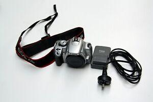 Canon-EOS-400D-DSLR
