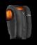 IXON-IX-AIRBAG-U03-UNTETHERED-ELECTRONIC-AIRBAG-VEST-MOTORCYCLE-MOTORBIKE thumbnail 1