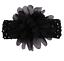 10x-Baby-Girls-Large-Ruffle-Flower-Lace-Hairband-Soft-Elastic-Headband-Hair-Band thumbnail 13