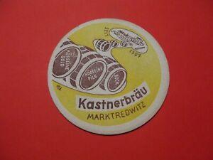 Bd-Age-Dessous-De-Verre-Brasserie-Kastner-Brau-Marktredwitz-Haute-Franconie